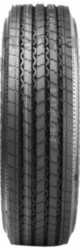 245/70R19,5 141/140J TL WTL32 WINDPOWER-nová pneu nákladní, návěsový dezén