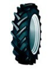 11.2-24 8PR AS - Agri 10 TT CULTOR-nová traktorová pneu - zadní, diagonální