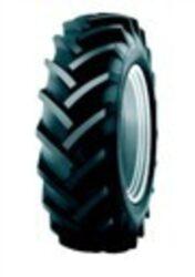 12.4-32 6PR AS - Agri 13 TT CULTOR-nová traktorová pneu - zadní, diagonální