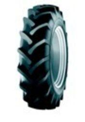 11.2-24 6PR AS - Agri 19 TL CULTOR-nová traktorová pneu - zadní, diagonální