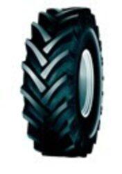 12.4-24 12PR AS - Agri 06 TT CULTOR-nová traktorová pneu - zadní, diagonální