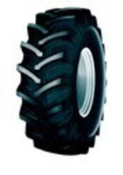 14.9-24 4PR AS - Agri 08 TL CULTOR-nová traktorová pneu - zadní, diagonální