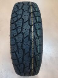 235/75R15 109S AT601 XL HIFLY-nová pneu, terénní dezén