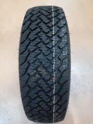 235/75R15 109T A/T OWL XL GRIPMAX-nová pneu, terénní dezén