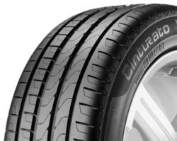 195/65R15 91H P1 TL CINTURATO PIRELLI-nová pneu osobní, letní dezén