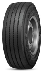 385/65R22,5 160/158K TL TR2 Prof. CORDIANT-nová pneu nákladní, návěsový dezén