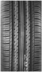 195/65R15 91H FUTURUM HP TL EVENT-nová pneu osobní, letní dezén