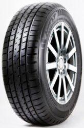 215/70R16 100H HT601 SUV HIFLY-nová pneu, silniční dezén