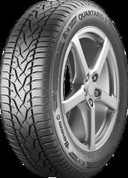 175/65R15 84T QUARTARIS 5 BARUM-nová pneu osobní, celoroční dezén