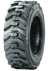 10-16,5 10PR SKIDFORCE TL PRS TYRE-nová pneu UNC