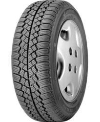 185/60 R 14 82T M+S TL SNOWPRO KORMORAN-nová pneu osobní, zimní dezén