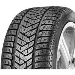 215/55R17 98V XL SOTTOZERO 3 WINTER PIRELLI-nová pneu osobní, zimní dezén, DOT2018