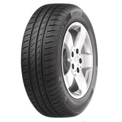 145/70R13 71T SUMMERSTAR 3+ POINTS-nová pneu osobní, letní dezén
