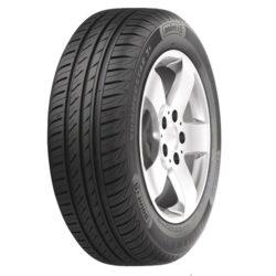155/70R13 75T SUMMERSTAR 3+ POINTS-nová pneu osobní, letní dezén