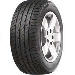 225/55R17 101Y XL FR SUMMERSTAR 3+ SPORT POINTS-nová pneu osobní, letní dezén