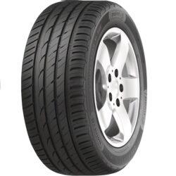 225/65R17 102H FR SUMMERSTAR 3+ SUV POINTS-nová pneu SUV, silniční dezén