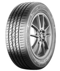 155/65R14 75T Summer S POINTS-nová pneu osobní, letní dezén