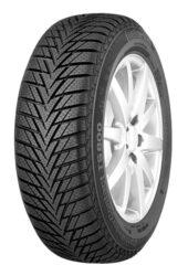 145/80R13 75Q TL ContiWinterContact TS 800 CONTINENTAL-nová pneu osobní, zimní dezén