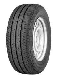 195/75R16C 107/105R TL Vanco 2 CONTINENTAL-nová pneu dodávka, letní dezén