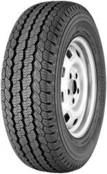 185R14C 102/100Q VancoFourSeason 8PR CONTINENTAL-nová pneu dodávka, celoroční dezén