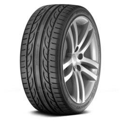 235/35R19 91Y K120 VENTUS V12 EVO2 HANKOOK-nová pneu osobní, letní dezén