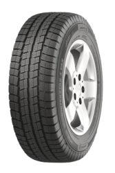 155/70R13 75T TL WINTERSTAR 3 POINTS-nová pneu osobní, zimní dezén