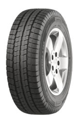185R14C 102/100Q TL WINTERSTAR 3 VAN POINTS-nová pneu dodávka, zimní dezén