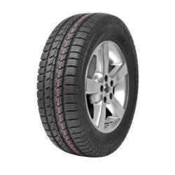 185R14C 102/100Q WINTERSTAR 4 VAN 8PR POINTS-nová pneu dodávka, zimní dezén