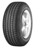 195/80R15 96H TL 4x4Contact CONTINENTAL  (COL128)