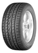 255/60R17 106V TL CrossContact UHP CONTINENTAL  (COL011)