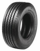 385/55R22,5 158L/160J TL WTR69 WINDPOWER  (WPN154)