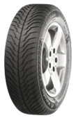 165/70R14 85T TL XL MP54 Sibir Snow MATADOR  (MAOZ020)