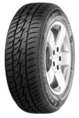 215/60R16 99H TL XL MP92 Sibir Snow MATADOR  (MAOZ067)