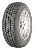 255/55R18 109H TL XL POLARIS 3 4x4 BARUM  (BOZ095)