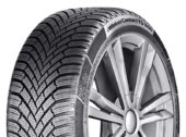 185/60R15 88T XL WinterContact TS 860 CONTINENTAL  (COZ344)