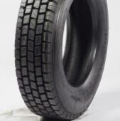 225/75R17,5 129/127M TL WDR09 M+S WINDPOWER  (WPN117)