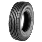 295/80R22,5 152/148M TL WDR36 M+S WINDPOWER  (WPN106)