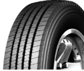 205/75R17,5 124/122M TL WSR24 WINDPOWER  (WPN110)
