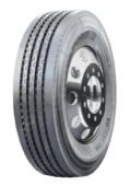 265/70R19,5 140/138M TL WSR36 WINDPOWER  (WPN135)