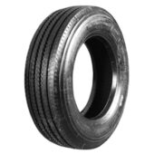 215/75R17,5 135/133J TL WTL31 WINDPOWER  (WPN073)