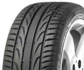 205/40R17 84Y TL XL FR Speed-Life 2 SEMPERIT  (SOL230)