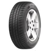 185/60R15 88H XL SUMMERSTAR 3+ POINTS  (TSL159)