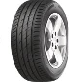 255/35R20 97Y XL FR SUMMERSTAR 3+ SPORT POINTS  (TSL197)