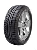 protektor 205/55R16 94H XL UNI SMART 4S (M+S) VRANIK  (PC013)