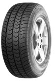 165/70R14C 89/87R TL VAN-GRIP 2 SEMPERIT  (SOZ113)