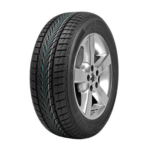 225/45R17 94V XL FR WINTERSTAR 4 POINTS