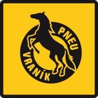 letní protektory Pneu Vraník pro dodávkové vozy, český výrobek, pneumatiky s časově neomezenou zárukou, moderní dezény.